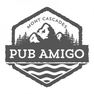 PUB-AMIGO_logo