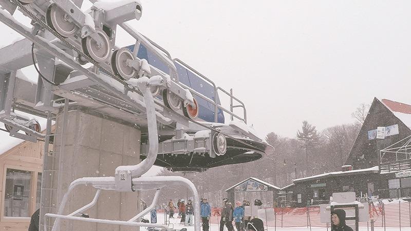 about-ski