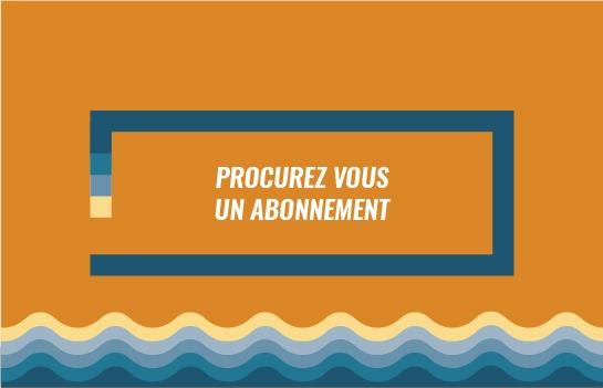 promo-annuel3