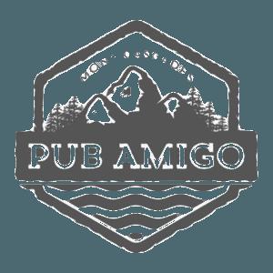 PUB-AMIGO_logo-300x3002