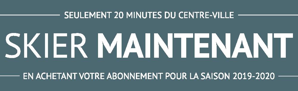 Accueil slide 1