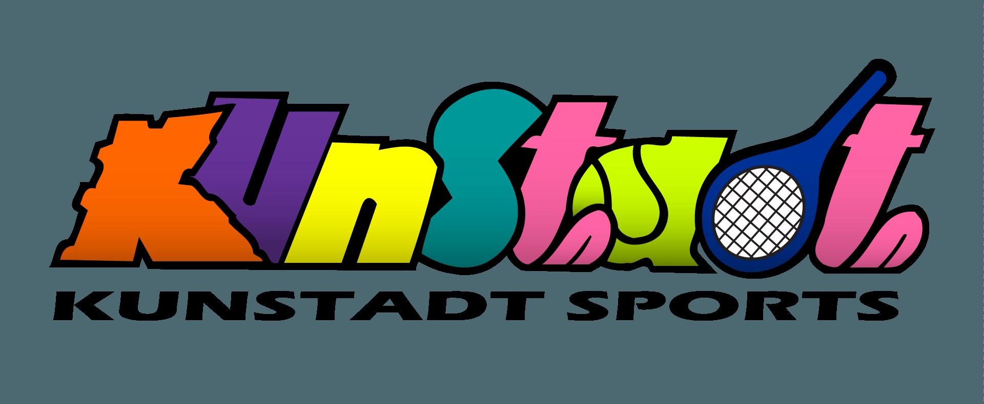Demo by Kunstadt